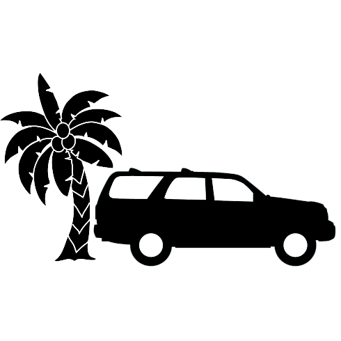 Palm Springs Car Service-Transportation service in the Palm Springs area