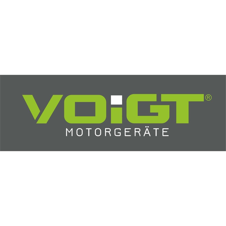 Logo von Voigt Motorgeräte GbR