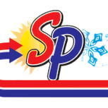 S P Heating & Air
