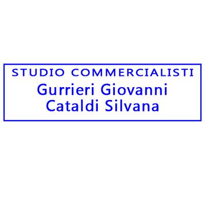 Studio Commercialisti Cataldi Dott.ssa Silvana e Gurrieri Prof. Giovanni