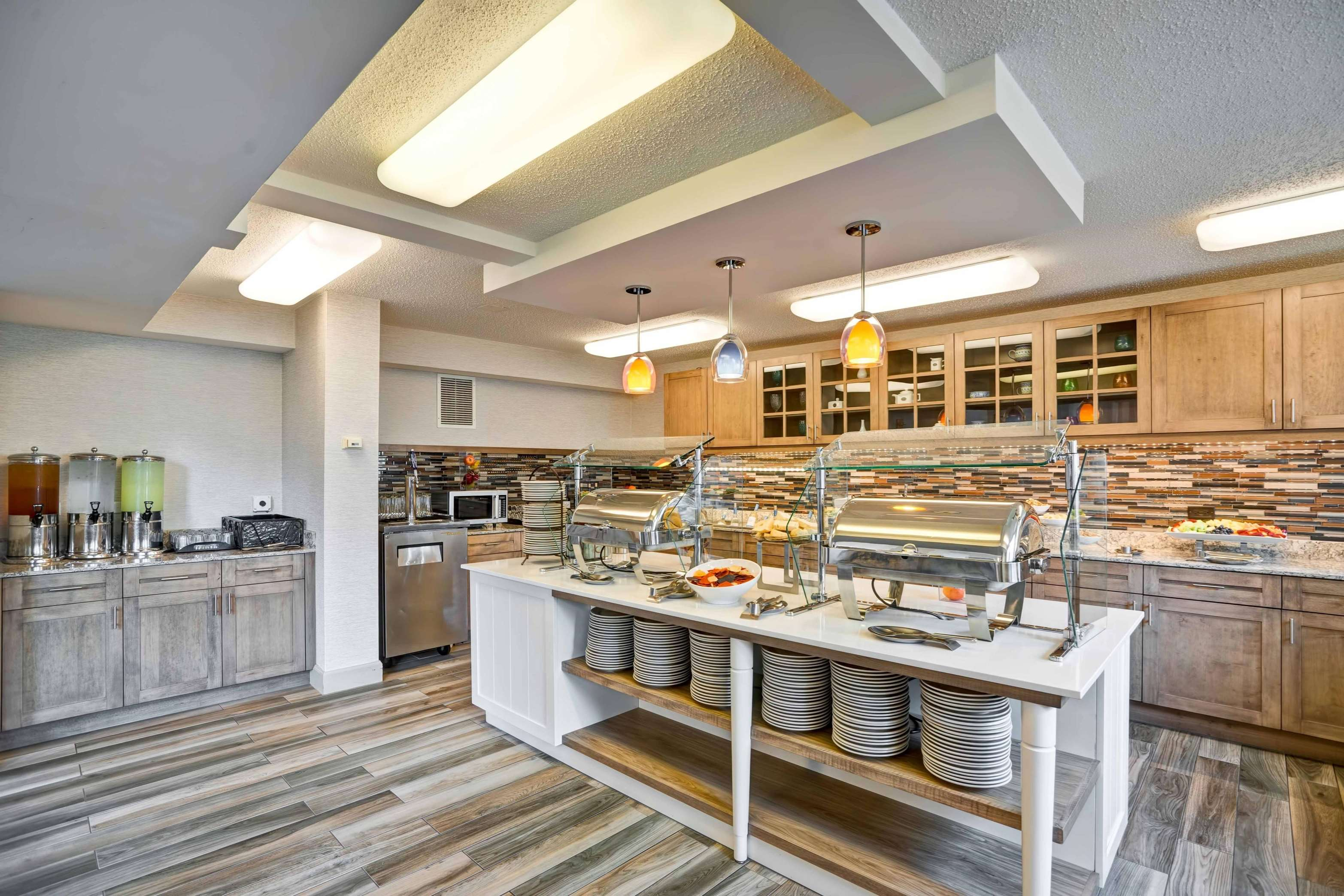 Homewood Suites by Hilton Chicago-Downtown image 36