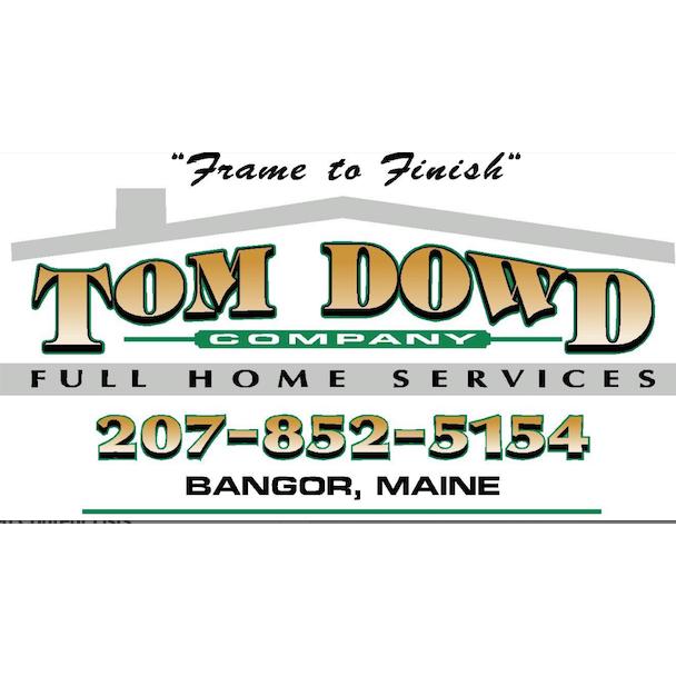 Tom Dowd Company