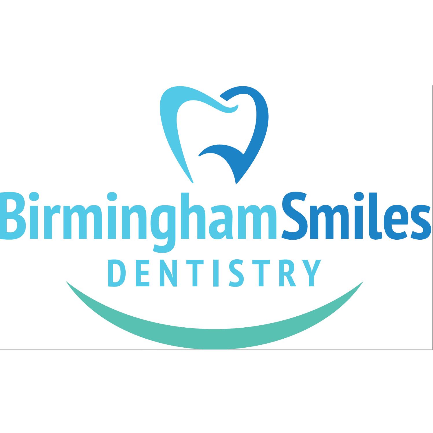 Birmingham Smiles Dentistry