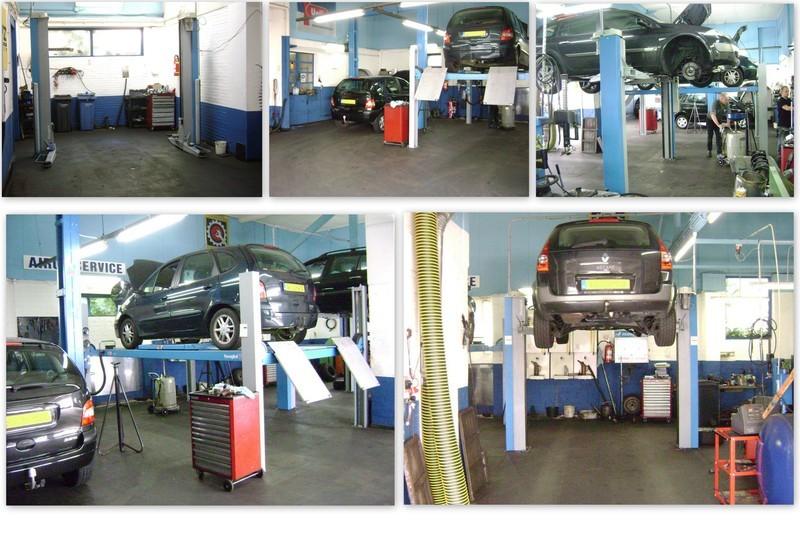 Garage Van Zanten : Garage zanten images zanten garage in bussum de