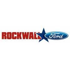 Rockwall Ford