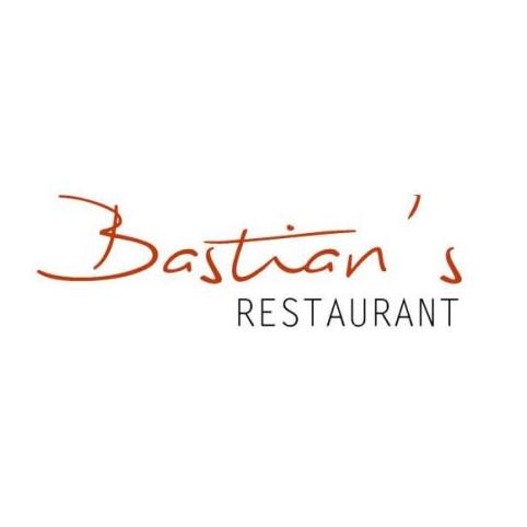 Logo von Bastians Restaurant