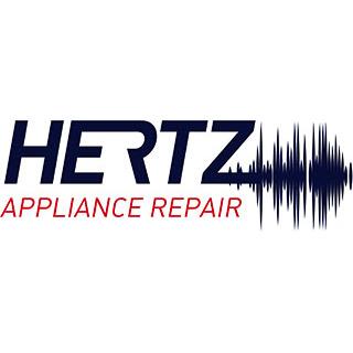 Hertz Appliance Repair