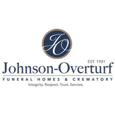 Johnson-Overturf Funeral Homes image 0