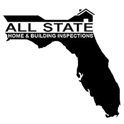 All State Home and Building Inspections