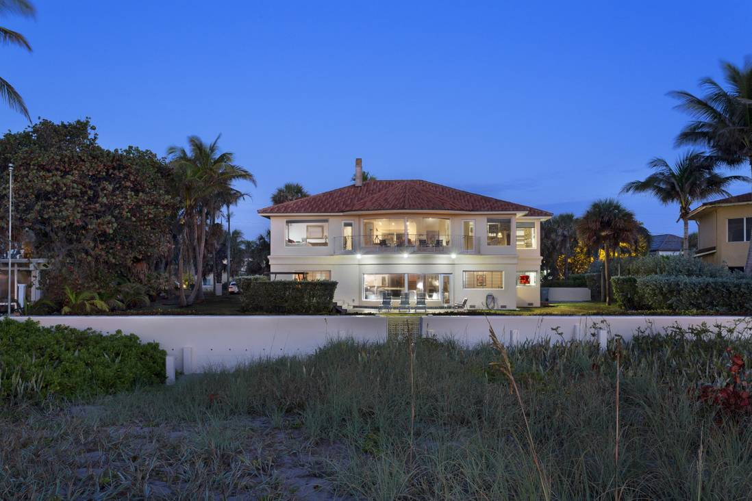 Maureen Rotella - Premier Estate Properties image 0
