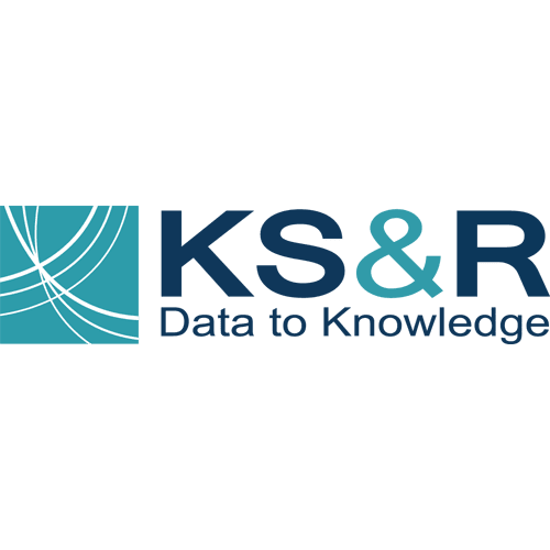 KS&R Data to Knowledge