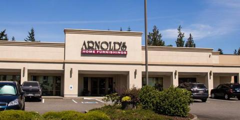 Arnold's Home Furnishings Center image 8