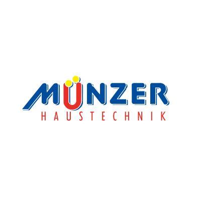 Logo von Otto Münzer & Sohn Haustechnik