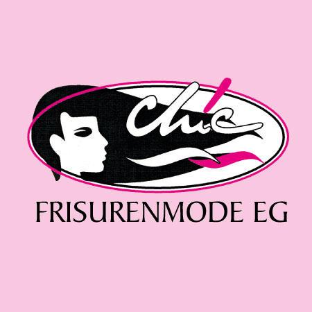 Logo von Chic Frisurenmode eG