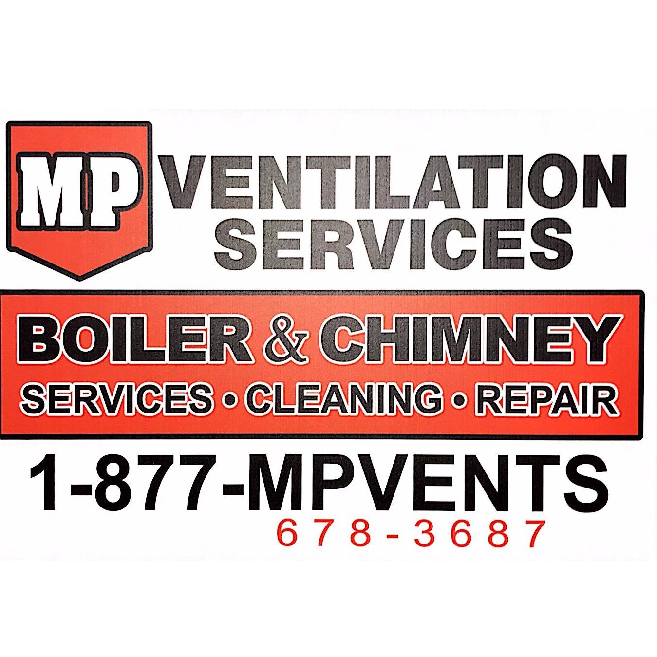 MP Ventilation Services