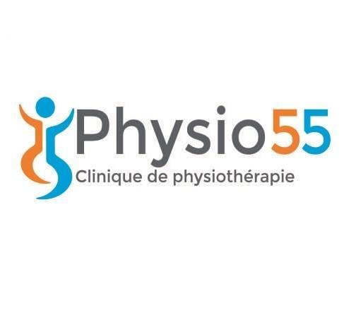 Physio 55 à Shawinigan-Sud