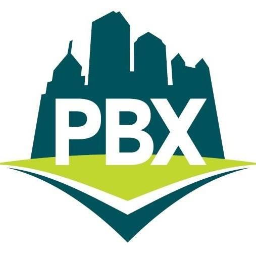 The Pittsburgh Business Exchange image 5
