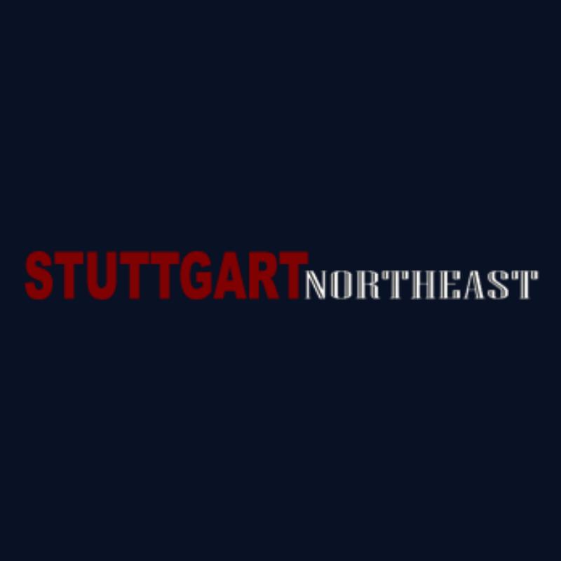 Stuttgart Northeast Inc. image 0