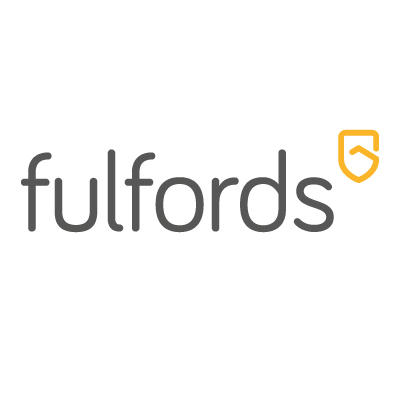 Fulfords Estate Agents Newton Abbot