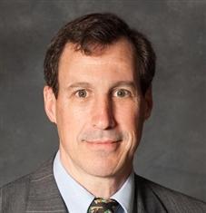 Frederick E Casper, Jr - Ameriprise Financial Services, Inc. image 0