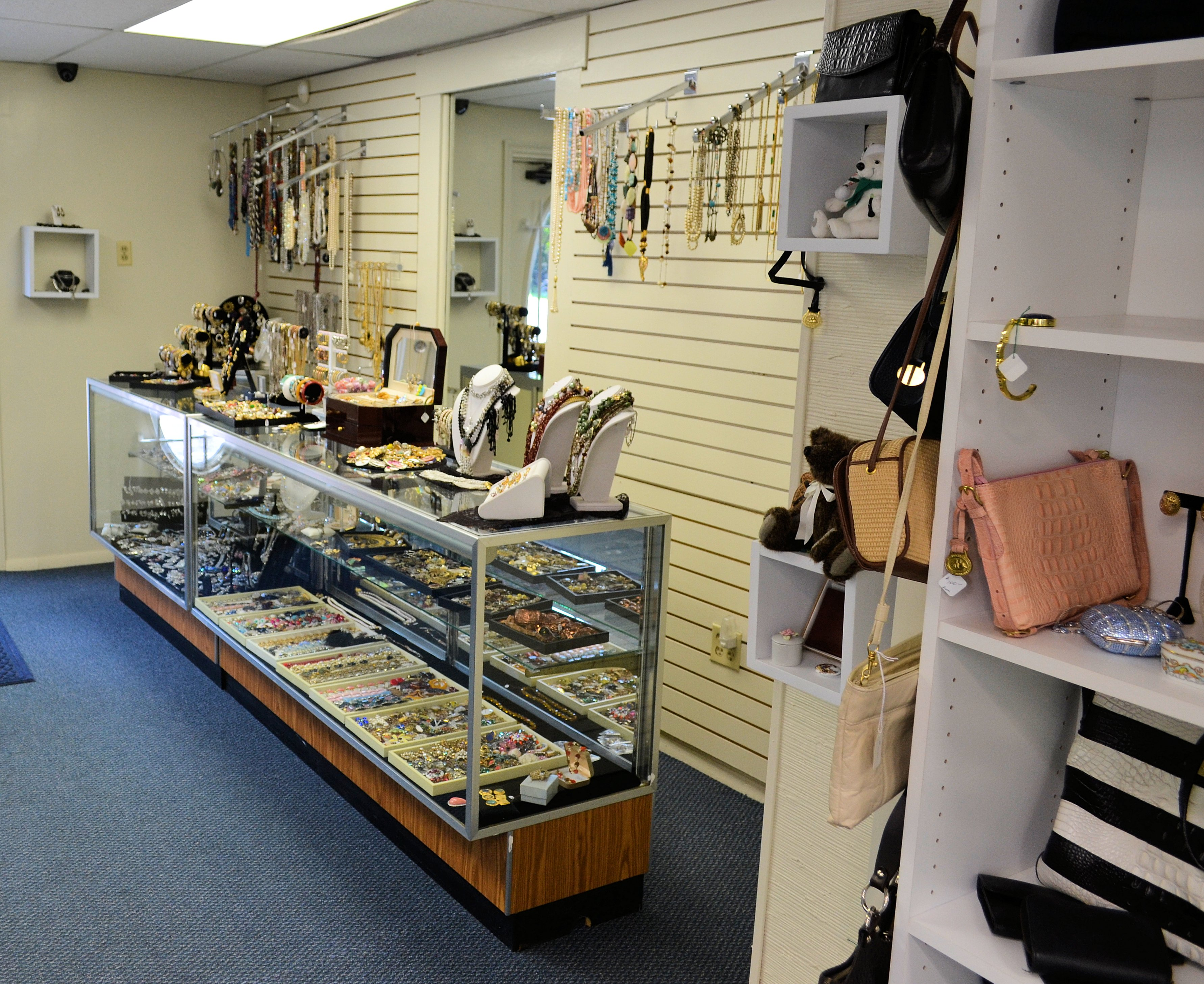 the fair exchange jewelry coupons near me in centerville