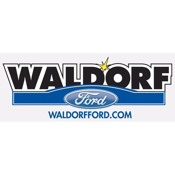 Waldorf Ford Used Cars Waldorf Md
