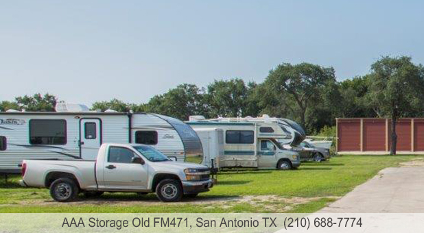 Aaa Storage Old Fm471 San Antonio Tx Business Information