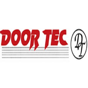 Doortec Ltd