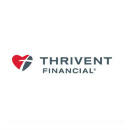 Jim Johnson - Thrivent Financial