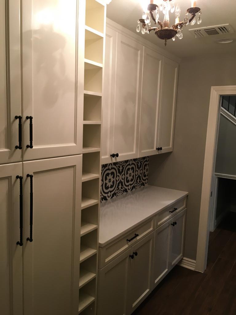 Trademark Custom Cabinets image 14