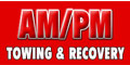 Am/Pm Towing & Recovery