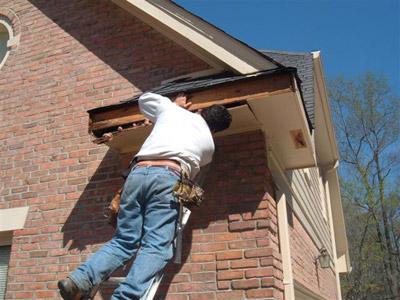 Michael's Handyman Service image 0