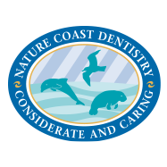 Nature Coast Dentistry