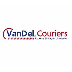 Vandel Couriers -  Express Transport Service