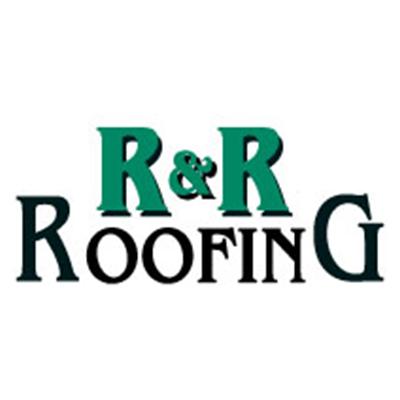 R R Roofing Rues LLC