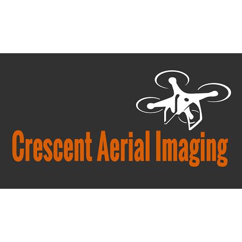 Crescent Aerial Imaging, LLC