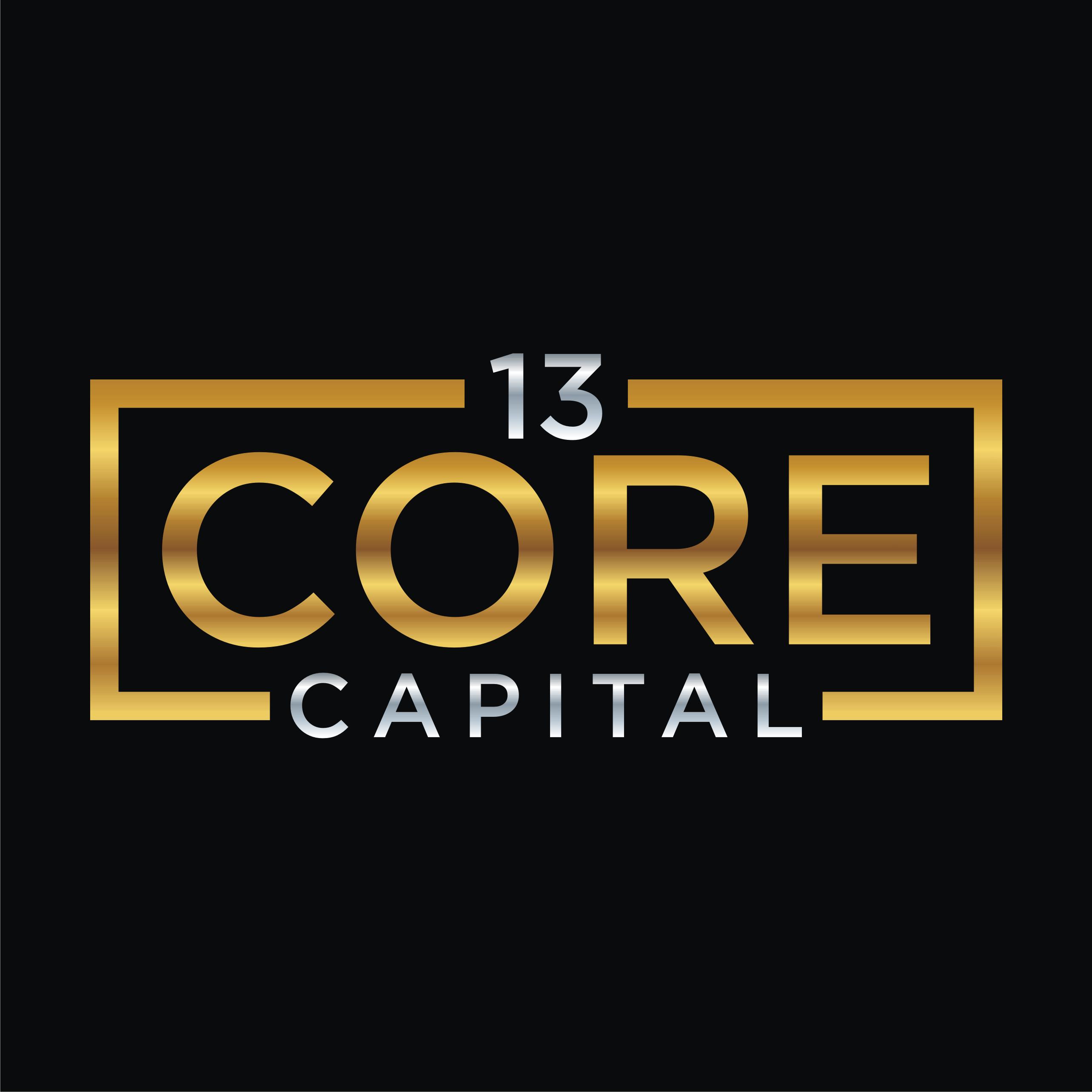 13 Core Capital