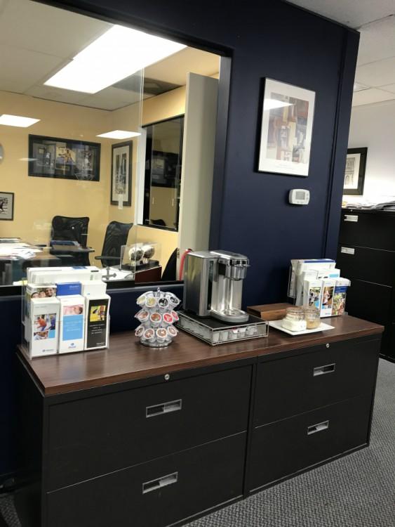 Allstate Insurance Agent: Carlos Godinez image 8