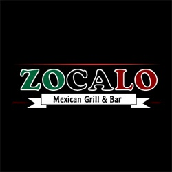 Zocalo Mexican Bar and Grill