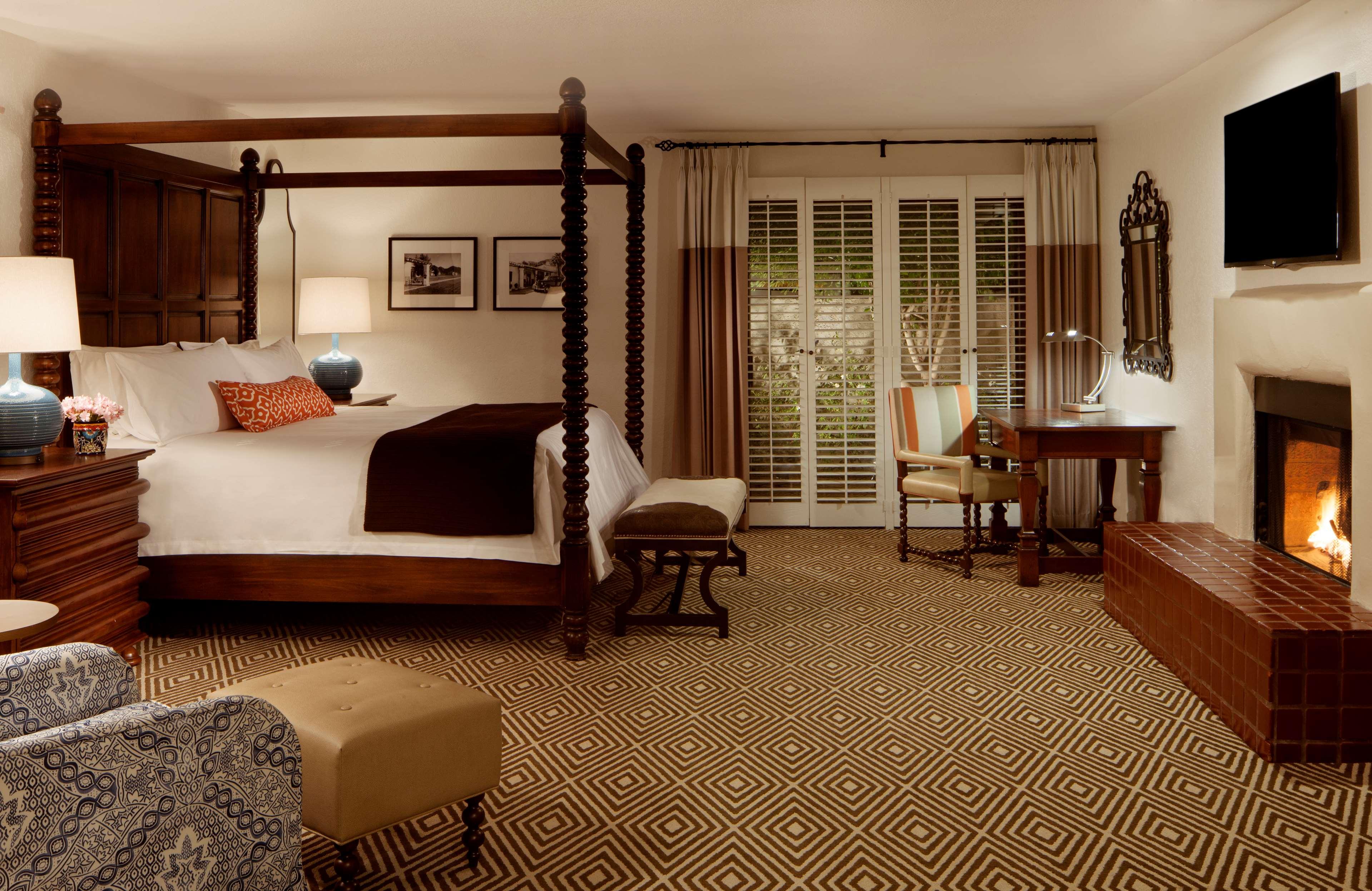 La Quinta Resort & Club, A Waldorf Astoria Resort image 23