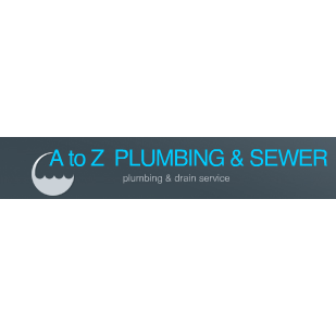 A to Z Plumbing and Sewer