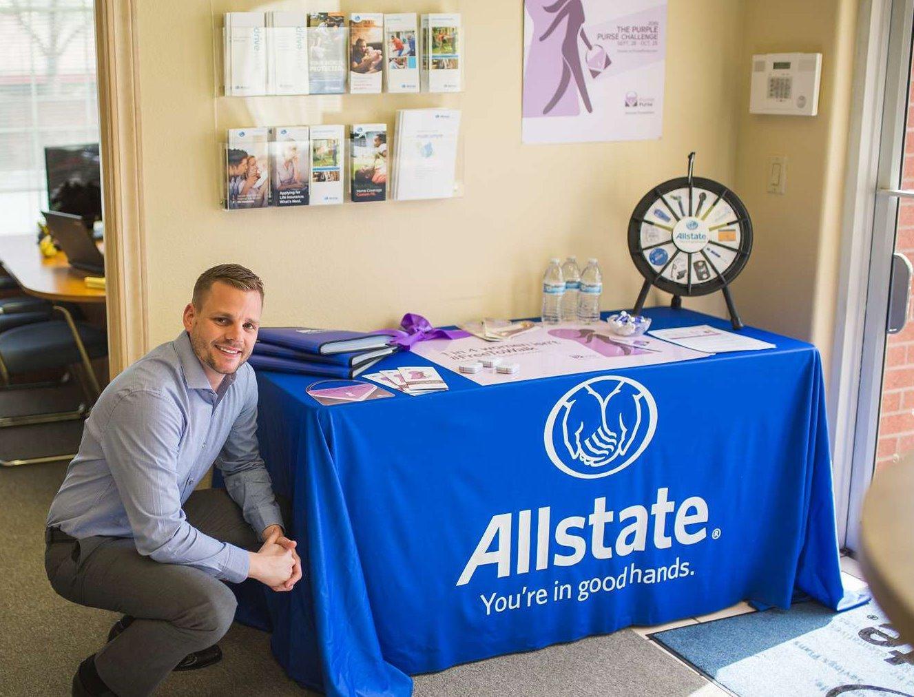 Bearden Insurance Group Inc: Allstate Insurance image 6