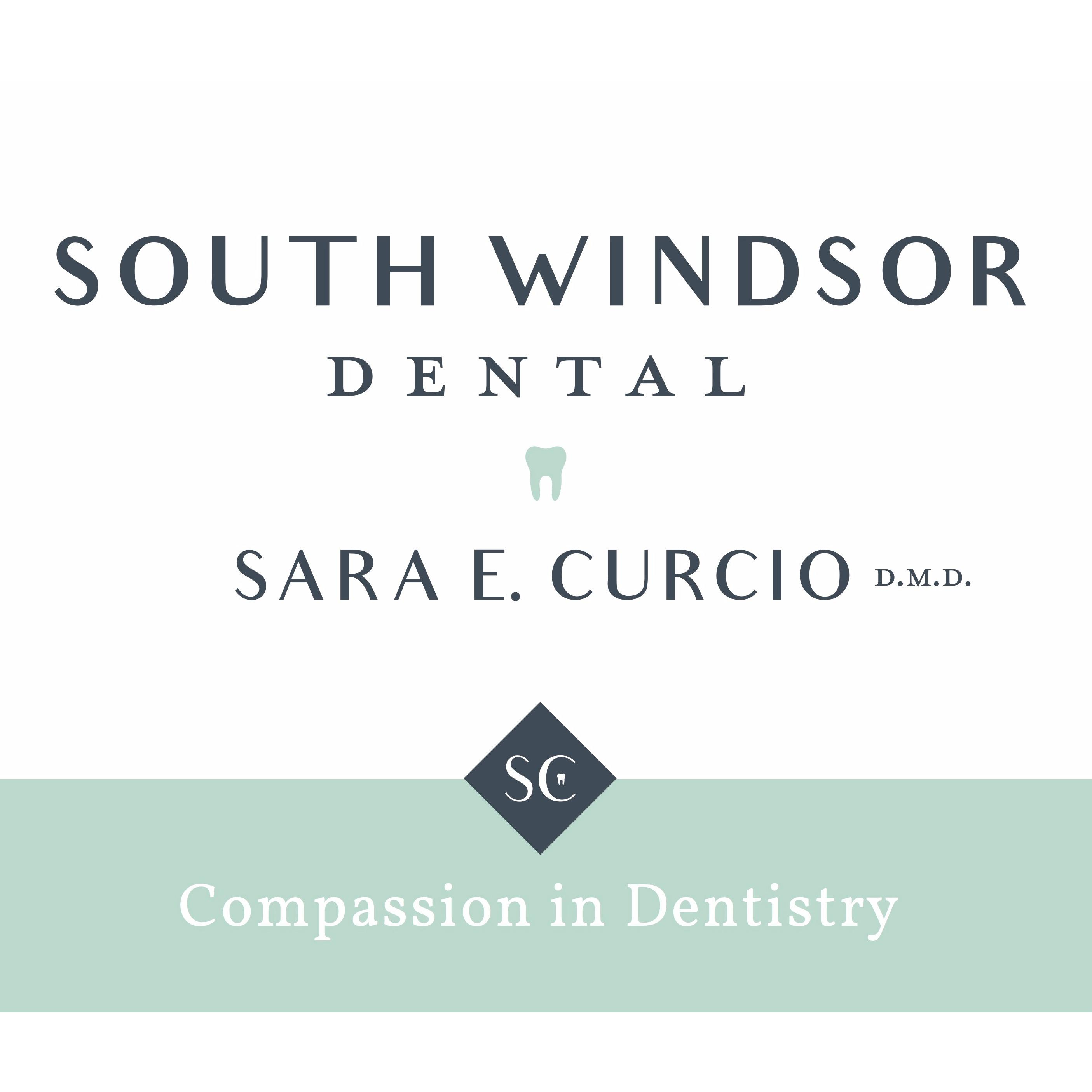 South Windsor Dental