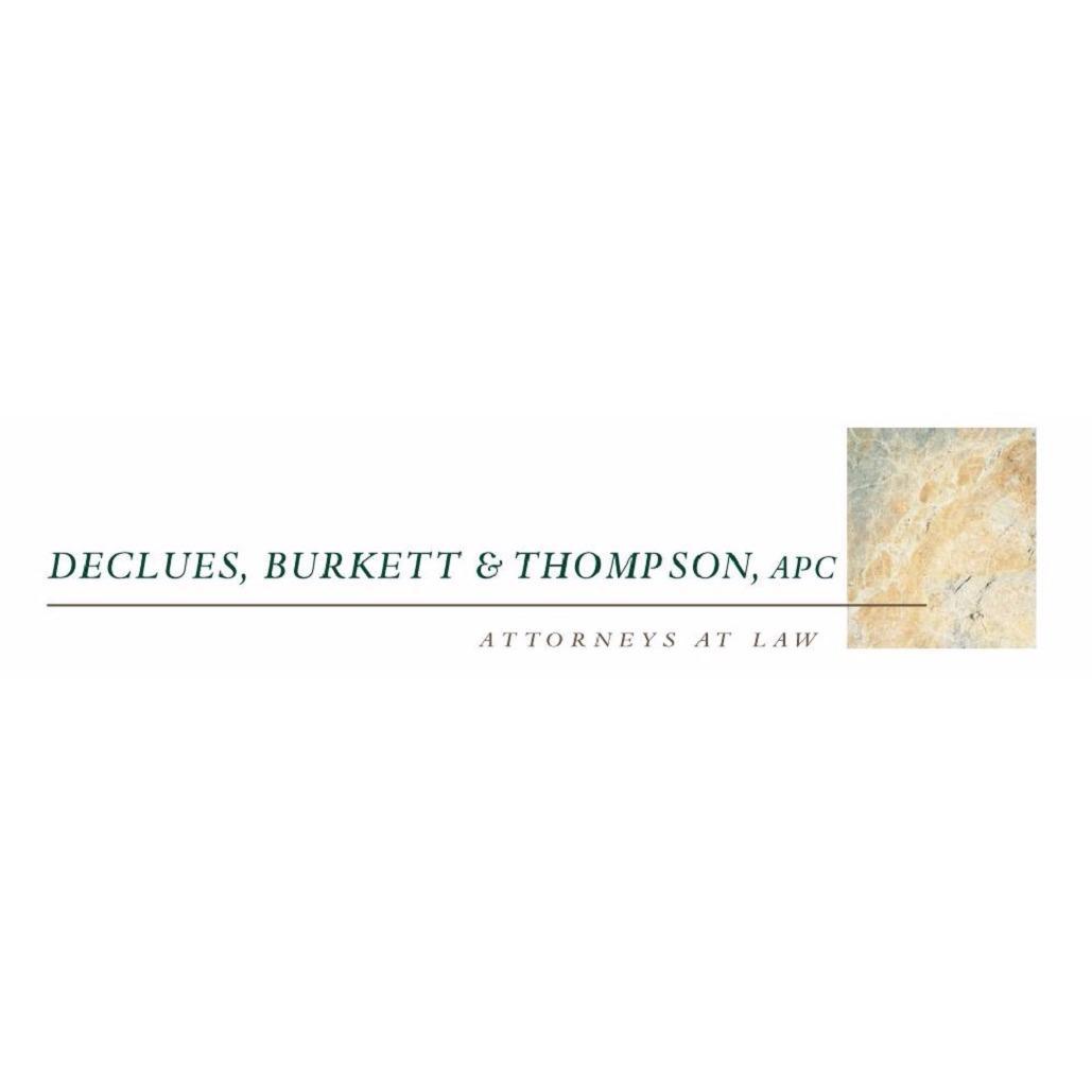 Declues, Burkett & Thompson, APC - Huntington Beach, CA 92647 - (714)843-9444 | ShowMeLocal.com