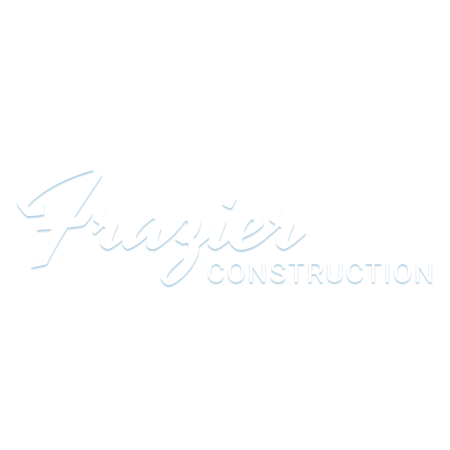 Frazier Construction