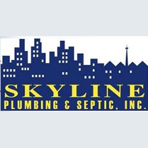Skyline Plumbing & Septic, Inc. image 2