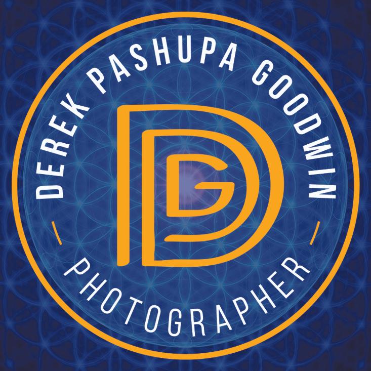 Derek Pashupa Goodwin Photography