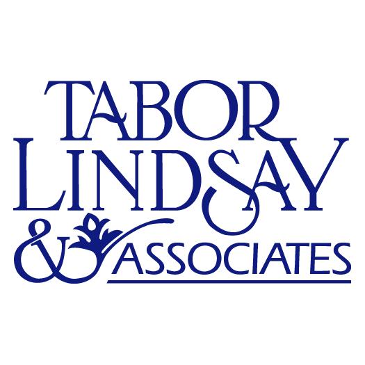 Tabor Lindsay & Associates