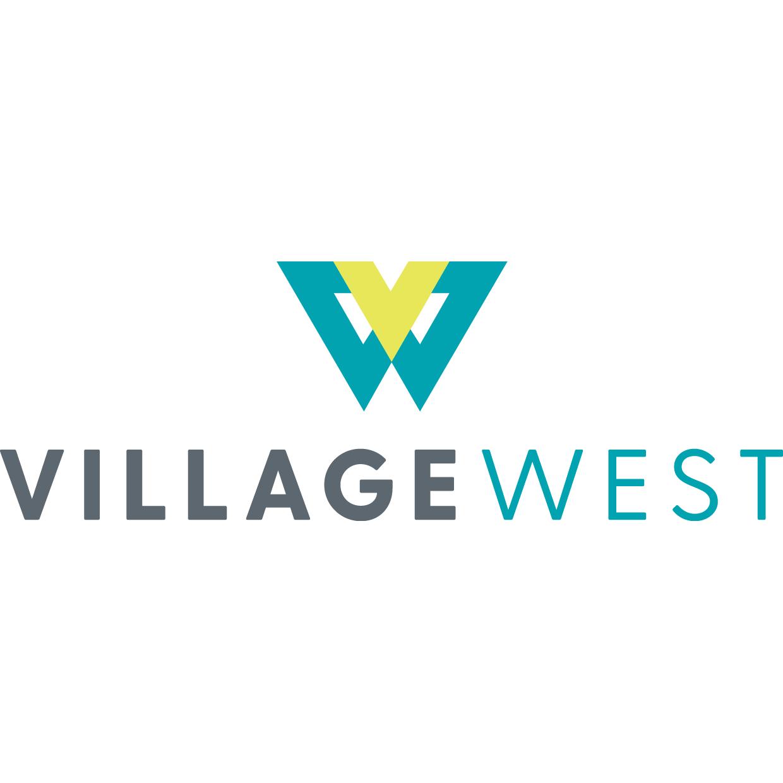 Village West