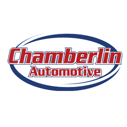 Chamberlin Automotive